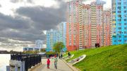 В Москве представлена программа реновации и переселения вплоть до 2032 года