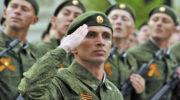 Каким военнослужащим установили дополнительные надбавки к окладам