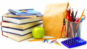 Появятся ли в России ежегодные выплаты родителям «на школу»?