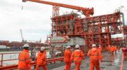 Какие изменения внесены в организацию вахтовой работы из-за COVID–19