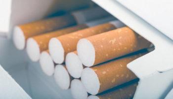 Планируют ли в России резко увеличить акциз на табачную продукцию