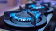 Жителям четырех регионов РФ обещают бесплатно провести газ