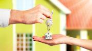 Возможность онлайн-оформления ипотеки хотят сохранить и дальше