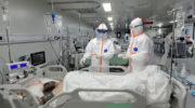Из-за вспышки COVID-19 медучреждения РФ будут работать по новым правилам