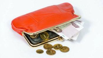 В России предлагают ввести почасовой МРОТ