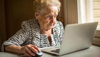 Предпринята очередная попытка индексации выплат работающим пенсионерам