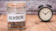 В России хотят отменить накопительную часть страховой пенсии