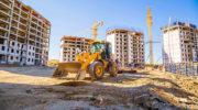 Местным властям хотят дать право сносить любые дома ради реновации