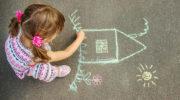 Решение о льготной ипотеке спровоцировало рост цен на новостройки