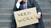 Родители, потерявшие работу, получат дополнительное пособие на детей