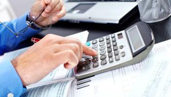 Будут ли индексировать размер страховых взносов для ИП в 2021 году