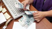 В бюджетной сфере зарплаты проиндексируют на 3%