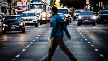 Дисциплинированные водители смогут «обнулить» нарушения ПДД