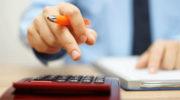 Для зарплат от 5 млн. рублей увеличили НДФЛ до 15%