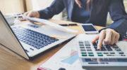 Отсрочку по налогам для МСП продлят, но не всем