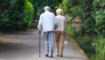 Госдума возвращается к обсуждению индексации выплат работающим пенсионерам
