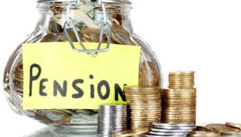 Антон Силуанов назвал «несправедливым» возврат индексации работающим пенсионерам