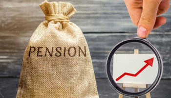 Шансы на индексацию работающим пенсионерам увеличиваются