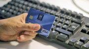 Озвучена идея ограничить пенсионеров в размерах онлайн-переводов