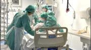 Новые правила госпитализации ковидных пациентов расходятся с реальностью