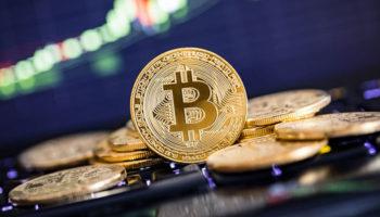 Сокрытие операций с криптовалютой может привести за решетку