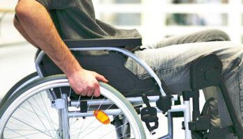 Пенсии по инвалидности предлагают назначать без заявлений