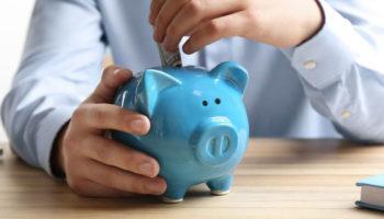 Страховка для пенсионных накоплений может стать избирательной