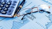 Центробанк: Систему накопительной части пенсии могут ликвидировать