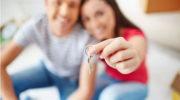 Аренду жилья намерены поставить под жесткий контроль государства