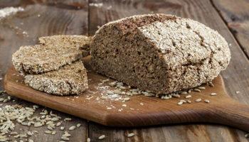 Подорожание хлеба будут тормозить путем выделения 4,5 млрд. рублей