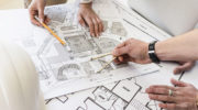 Бюджетные стройки будут вести по типовым проектам