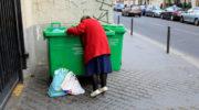 Эксперты: программа преодоления бедности в РФ отсутствует