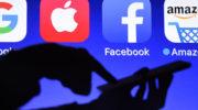 Иностранные соцсети в России могут обложить «цифровым» налогом