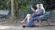 В стаж при досрочной пенсии могут включить новые периоды
