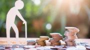 Готовится очередной законопроект о добровольных пенсионных взносах