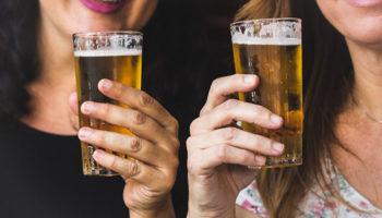Регулирование цен может привести к резкому подорожанию пива