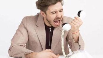 Сбербанк решил надавить на эмоции должников
