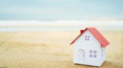 Гостевые дома в России могут получить легальный статус