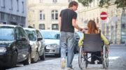 Объявлен размер индексации социальных пенсий в 2021 году