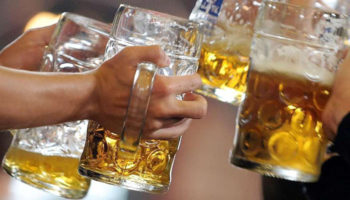 В России хотят сохранить более строгие требования к производству пива