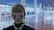 Сдачу биометрических данных граждан хотят сделать принудительной