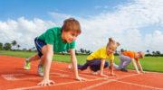 Родители получат налоговый вычет за оплату спортивных занятий детей